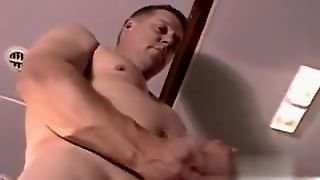 Blowjob, Average Dick, Brown Hair, Gaysex, Gay, Shaved Head, College, Gayporn, Outdoor, Shaved, Large Dick