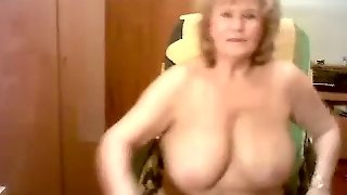 Big, Big Boobs Pussy, Shows Her Pussy, Very Very Big Pussy, Very Sweet Pussy, Very Very Big Boobs, Her Sweet, Abig Pussy, Big Lingerie, Come In Her Pussy