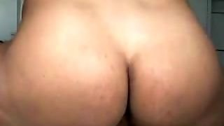 Homemade Shemale, Cumshot On Tits Amateur, Tits Brunette, Between Tits Cumshot, Creampiebareback, Amateur With Big Tits, Brunette Bigtits Anal, Home Made Doggy