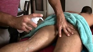 Gay Massage, Hunks, Men Gay, Provocative, Gays Men, Men And Gay, Gay Men Com, Massage And Blowjob, Gay Musclemen, Gayblowjob