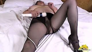 Boobs Big, Compilation Bbw, Very Big Boobs, Masturbation With Toys, Granny Brunette, Mature Solo Compilation, Granny Mature Solo, Big Boob's Solo