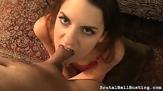Sleeping Beauty, F A T, In Her Mouth, Blowjob Handjob, Handjob Sleeping, Long Cock Blowjob, Blow Job Hd, Gave Mouth Sleeping, Sexy Handjob Hd Com, Cock In Her Mouth