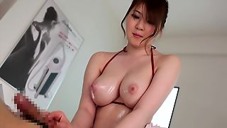 Momoka Nishina, Asian, Japanese Titjob, Hd Nurse, Titjob Asian, Japanese Nurse Ass, Couple Babes, Babes Japanese