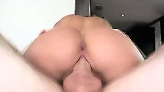 Amateur, Ass, Fetish, Hardcore