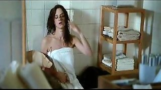 Asia Argento Mother Of Tears T...