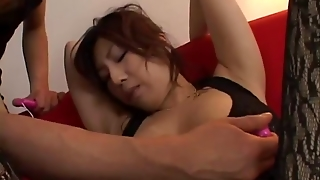 Giapponese Big Boobs, Asiatica Grande, Far Big Tits, Quelle Con Le Tette Grosse, 0 Tette