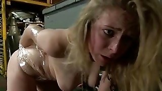 You Are My Fucktoy - A Bdsm And Rough Sex Pmv