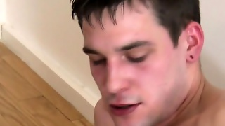 Cocksucking Mature Assfucked By Young Stud