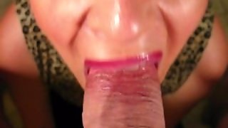 Sucking Big Cock, Cock Too Big, Blowjob Amateur, Lips Tick, Amateur Blowjob Homemade, Cock Amateur, Cfnm Homemade, Amateursexy