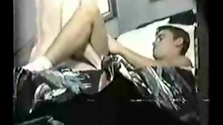 Amateur Gay, Voyeur Gay, Caught