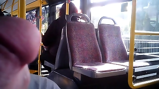 Bus, Hidden Masturbation, Nudity, Public Nudity, Hiddencams, Masturbation Bus, In The Public Bus, Cams Public, Public.bus, Public Hidden Masturbation