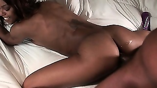 Ebony Big Ass, Big Asss, Anal Hot, Sexy Big, Big Hardcore, Big Interracial, Ass Hardcore, Big Assam