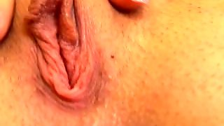 Sasha Rose Masturbation.close-Up