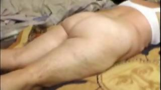 Massage, Oldyoung, Massage Fuck, Old Woman Young Boy