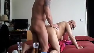 Exotic Amateur Gay Scene With Webcam Scenes