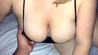 Matures, Very Sexy, Big Boobs, Milfs, Sexy