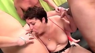 Group, Hardcore Gangbang, Mature Gang, Maturegangbang, Mature Bang, Group Gang, Gan G, Group Bang