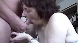 Matures, Milfs, Mom, Grannies, Old Young, Granny