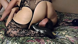 Hotel, Wife Cuckold, Wife Amateur, Mil F, My Wife Amateur, Wife Amateur Cuckold, My Wife Has, My Wife Milf, Please Mywife, My Wife Is Out