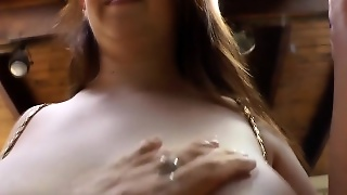 Big Boobs, Blonde, Hd, Brunette, Nipples, Fetish, Softcore