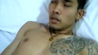 Asian Gay, Free Gay Thai Gay, Handjobs Gay, Gay Free Boy Gay, Tube Gay Boy Gay, Gay Boy Gay, Thai Gay Gay, Thai Boy Gay Gay, Boy Tube Gay Gay, Gay Thai Free Gay, Money Gay Gay