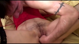 Hd Hairy, Hairy Casting, Hd Casting, Hairy Casting Hd, Hairyfucking, Castin G, Casting Fucking, Casting With Hairy, Bunny Hairy, Hairy H D