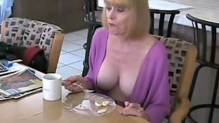 Mom Blowjob, Mom Milf, Blonde Milf Handjob, Blondemilf, Blonde Milf Mom, Handjob By Mom, Mom Gives Blowjob, H Andjob