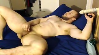 Gay Porn Gay, Muscle Gay, Sex Toys Gay, Webcams Gay