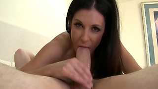 Blowjobs, Pornstars, Deep Throats, Milfs, Hd