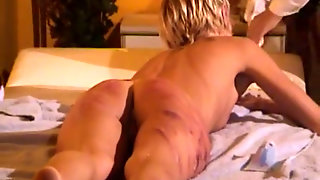 Straight, They, Milf, Fetish, Them, Passion, Turn, These, Caned, Kinky, Getting