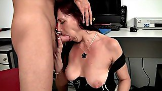 Blowjobs, Hardcore, Matures, Small Tits, Old Young, Secretary, Office, Hd
