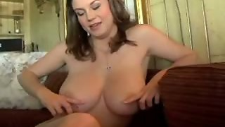 Nude Interview With Sara Stone