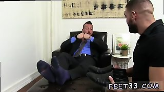Gay Hairy Feet Men And Foot Gay On The Head Of Another Boy M