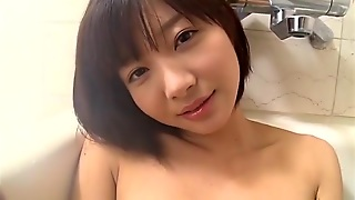 Hottest Jav Censored Adult Video With Fabulous Japanese Chicks