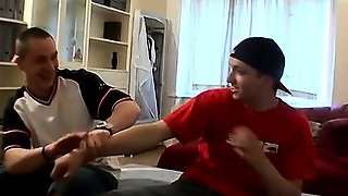 Spanking Young Gays Boys Free Clips Spanked Into
