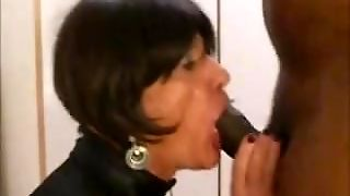 She Male, Cross Dress, Shemale Handjob, Tranny Handjob, Shemale Gets A Handjob, Tranny Shemale, Hand Job Shemale, H Andjob