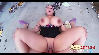 Bbw Latina, Bbw Fucking, Big Tits Fucking, Ass Bdsm, Pov Bigtits, Big Ass With, Shaved Tits, Amateur Ass Out, Big Ass And Cock, Big Tits M