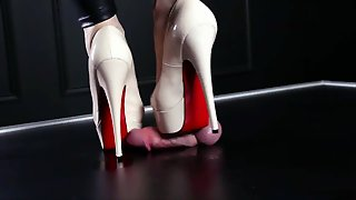 H D, Foot Amateur, Hot Footjob, Foot Fetish I, Fetish Heels, Trying On High Heels, Footfetish Heels, Very Hot Amateur