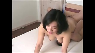 Amateur, Asian, Mature Doggy, Asian Fucks, Mature Fucks, Matures, Doggy Style, Wife, Asian Mature, Asian Doggy