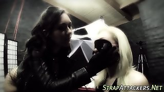 Squirts, H D, Lesbians Squirts, Masturbation Toys, Hd Mistress, Lesbian Fingering Each Other, Fetish Masturbation, Lesbian Squirting Hd