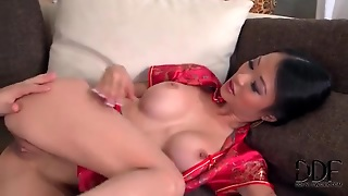 Sex Hd, Asian Big Tits, Big Tits Asian, Hardcore Asian, Red Asian, Titsbusty, Big Tits Out, I Like Big Tits, Big Titsa, Asian Vs Big