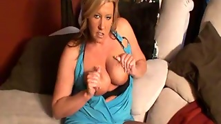 Boobs Big, Very Big Boobs, Mature Home, Big Boobs Fetish, Home Pov, Fetish Masturbation, Homemature, Home Masturbation, Homemademature, Fetish Home
