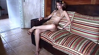 First, Bi Teens, Young First, Latin Amateur, Try Anal Teens, Young Anal Amateur, Young Latina Anal, Amateur Teenst