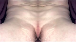 Amateur Gay, Handjobs Gay, Masturbation Gay, Men Gay