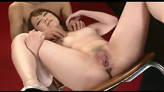 Asiansexporno.com - Japanese Girl Squirting