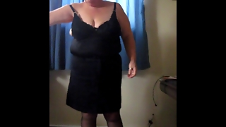 Amateur Bbw, Bbw Matures, Matures Strip, Bbw Strip Tease, Stripte Ase, Striptease Amateur, B'b'w, Strip Tease Bbw, Strip Tease Amateur, Ama Teur