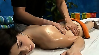 Teen Brunette, Teen Gril, 18 Blowjob, Old Brunette, 18 Year Teen, Fucked Teen, Old But Sexy, Old Gives Blowjob, Fucked Sexy, Blowjob To Old