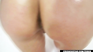 Piercing, Pov Fuck, Amateur Pov, Czech Brunette, Fuck Hardcore, View Casting, Brunette Amateur Blowjob, Fuck Amateur, Homemade Czech, Amateurbrunette