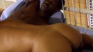 Big Dick, Gay, Monster Cock, Huge Cock, Beautiful Blonde, Nice Blowjob, Pornstar, Interracial, Bbc Blowjob, Big Cock, Perfect Blowjob