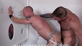 Fetish, Gay Bareback, Rimming Cum, Gay Bareback Muscle, Gaymuscle, P Issing, Gay Cum Group, Muscle Bare Back, Gay Group Pissing, A Group Of Gay